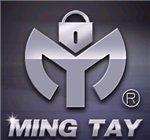 Ming Tay