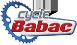 Cycle Babac