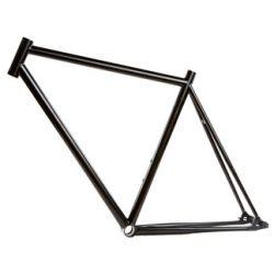 Frames & Parts