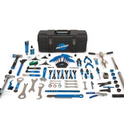 Trousses d'outils